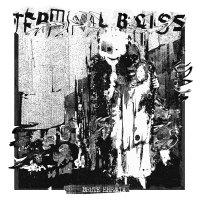 Terminal Bliss -Brute Err/Ata