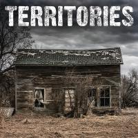 Territories / O.s.t. - Territories