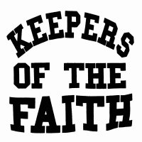 Terror -Keepers Of The Faith - 10Th Anniversary Reissue