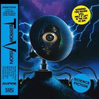 Terrorvision  /  O.S.T. -Terrorvision