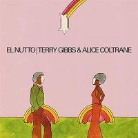 Terry Gibbs & Alice Coltrane - El Nutto