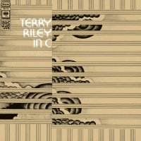 Terry Riley -In C