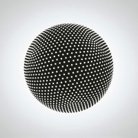 Tesseract -Altered State
