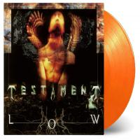 Testament - Low
