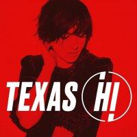 Texas -Hi