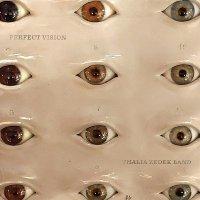 Thalia Zedek Band -Perfect Vision