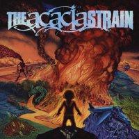 The Acacia Strain -Continent