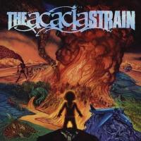 The Acacia Strain - Continent