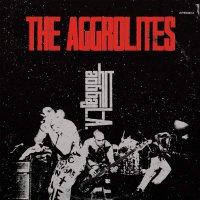 The Aggrolites -Reggae Hit L.a.