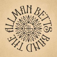 The Allman Betts Band -Down To The River