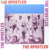 The Apostles - Apostles