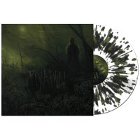 The Ash The Ember -Fixation