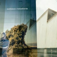 The Audience - Tolesdurak