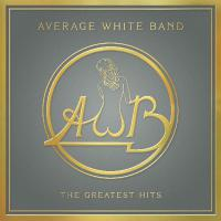 The Average White Band - Greatest Hits