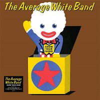 The Average White Band - Show Your Hand