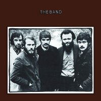 The Band - The Band 50Th Anniversary  Super Deluxe