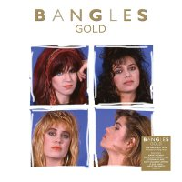 The Bangles - Gold