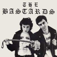 The Bastards - Impossibilities/Danger Schizo Terrorist