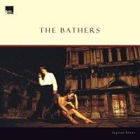 The Bathers -Lagoon Blues
