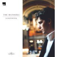 The Bathers - Sunpowder