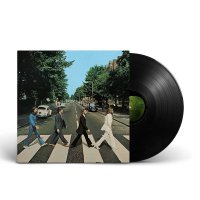 The Beatles - Abbey Road Anniversary
