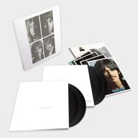 The Beatles - The Beatles The White Album
