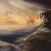 The Besnard Lakes -The Besnard Lakes Are The Last Of The Great Thunderstorm Warnings