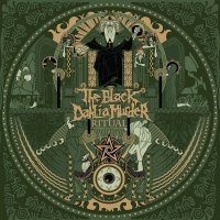 The Black Dahlia Murder -Ritual