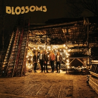 The Blossoms - Blossoms