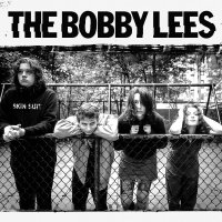 The Bobby Lees - Skin Suit