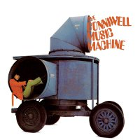 The Bonniwell Music Machine - The Bonniwell Music Machine