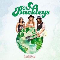 The Buckleys -Daydream