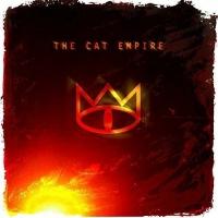 The Cat Empire -Cat Empire