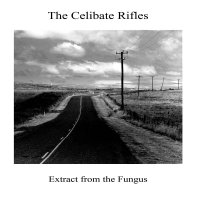 The Celibate Rifles - Extract From The Fungus