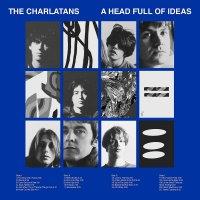 The Charlatans Uk - A Head Full Of Ideas