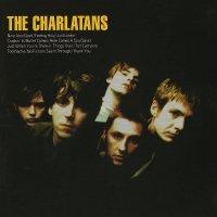The Charlatans Uk - The Charlatans