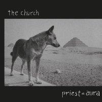 The Church - Priest = Aura