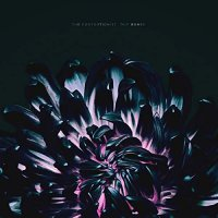 The Contortionist - Our Bones