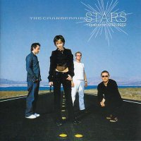 The Cranberries -Stars: The Best Of