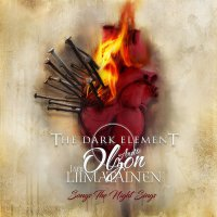 The Dark Element -Songs The Night Sings