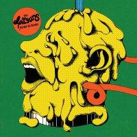 The Datsuns -Brain To Brain