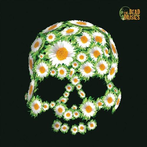 The Dead Daisies - The Dead Daisies Incl.