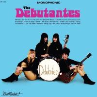 The Debutantes -The Debutantes