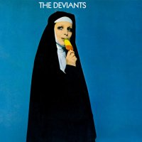 The Deviants - Deviants