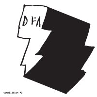 The Dfa - Dfa Compilation #2