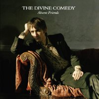 The Divine Comedy - Absent Friends