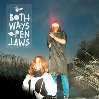 The Do - Both Ways Open Jaws