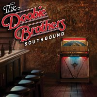The Doobie Brothers - Southbound (180 Gram Red & Orange Swirl Audiophile Vinyl/50Th Anniversary Tour Edition/Gatefold Cover & Poster)