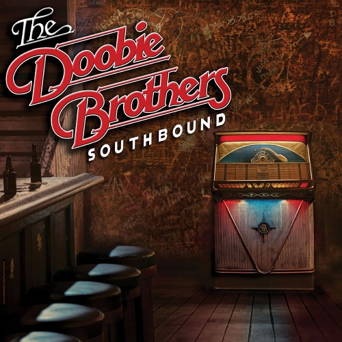The Doobie Brothers Southbound Audiophile Translucent