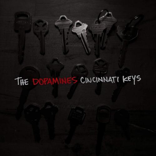 The Dopamines -Cincinnati Keys: Collection